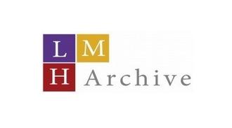LMH-war-logo